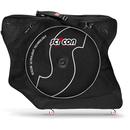 Scicon AeroComfort 2.0 TSA Bicycle Travel Case