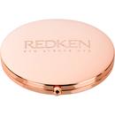 Redken Diamond Oil Mirror (Free Gift)