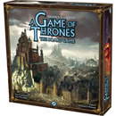 Game Of Thrones 2nd Edition Board Game