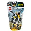 LEGO Hero Factory: FLYER Beast vs. BREEZ (44020)