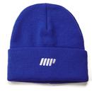 Myprotein Beanie 毛帽 - 蓝色