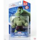 Disney Infinity 2.0 Hulk Figure