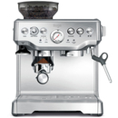 Sage by Heston Blumenthal BES875UK Barista Express Bean-to-Cup Coffee Machine