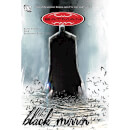 Batman: The Black Mirror Paperback Graphic Novel