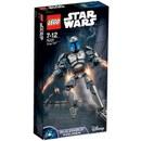 LEGO Star Wars: Jango Fett™ (75107)