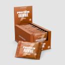 蛋白布朗尼 - 12 x 75g - 巧克力味