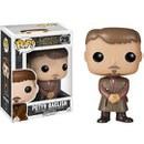 Game of Thrones Petyr Baelish Pop! Vinyl Figure