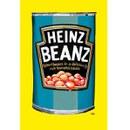Heinz Beanz - 24 x 36 Inches Maxi Poster