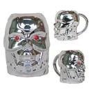 Terminator T-800 Head Mug