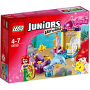 LEGO Juniors: Disney Princess Ariel's Dolphin Carriage (10723)