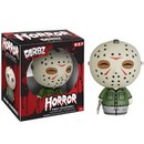 Horror Jason Voorhees Vinyl Sugar Dorbz Action Figure