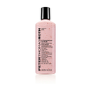 Peter Thomas Roth Strawberry Scrub, $38.00