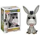 Shrek Donkey Pop! Vinyl Figure