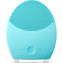 FOREO LUNA 2 - For Oily Skin