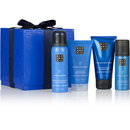 Pure Refreshment Gift Set