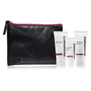 Dermalogica Age Smart Power Players (Free Gift)