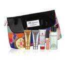 Shoshanna for Elizabeth Arden - Your Designer Gift (Worth £102) (Free Gift)