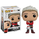 Disney Descendants Carlos Pop! Vinyl Figure