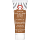 First Aid Beauty Slow Glow Gradual Self Tanning Moisturiser 28.3 g (Free Gift)