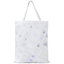 Omorovicza Canvas Tote (Free Gift) (Worth £10)