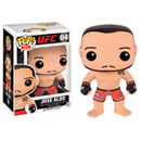 UFC Jose Aldo Pop! Vinyl Figure