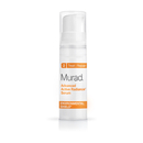 Murad Advanced Radiance Serum - FREE Gift