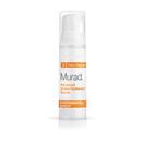 Murad Advanced Radiance Serum - FREE Gift