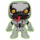 Marvel Spider-Man Anti-Venom Pop! Vinyl Bobblehead
