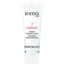 IOMA Smoothing Moisturising Mask 15ml (Free Gift) (Worth £15.00)