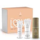 FREE Alpha-H With Love Gift Pack