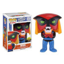 Space Ghost Brack Pop! Vinyl Figure SDCC 2016 Exclusive