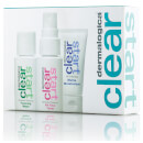Dermalogica Clear Start 3 Step Clearing Kit (Free Gift)