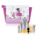 Elizabeth Arden Big Beauty Prevage Collection (Free Gift) (Worth £132)
