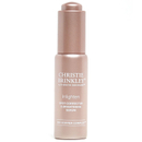 Christie Brinkley Authentic Skincare Inlighten Spot Corrector and Brightening Serum (Free Gift)