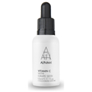 Alpha-H Vitamin C Serum Free Gift