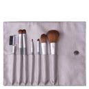FOREO Brush Set - Grey (Free Gift)
