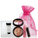 Laura Geller Fabulous Favourites (Free Gift) (Worth £11.00)