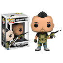 Call of Duty John SOAP MacTavish Pop! Vinyl Figure