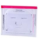 Wilma Schumann Hydra-Gel Collagen Masque Free Gift
