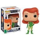 Batman: The Animated Series Poison Ivy Pop! Vinyl Figure