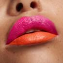 Antimatter Lipstick - Amplifier