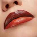 Antimatter Lipstick - Legend