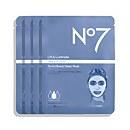 Lift & Luminate Triple Action Serum Boost Sheet Mask (4 Pack)