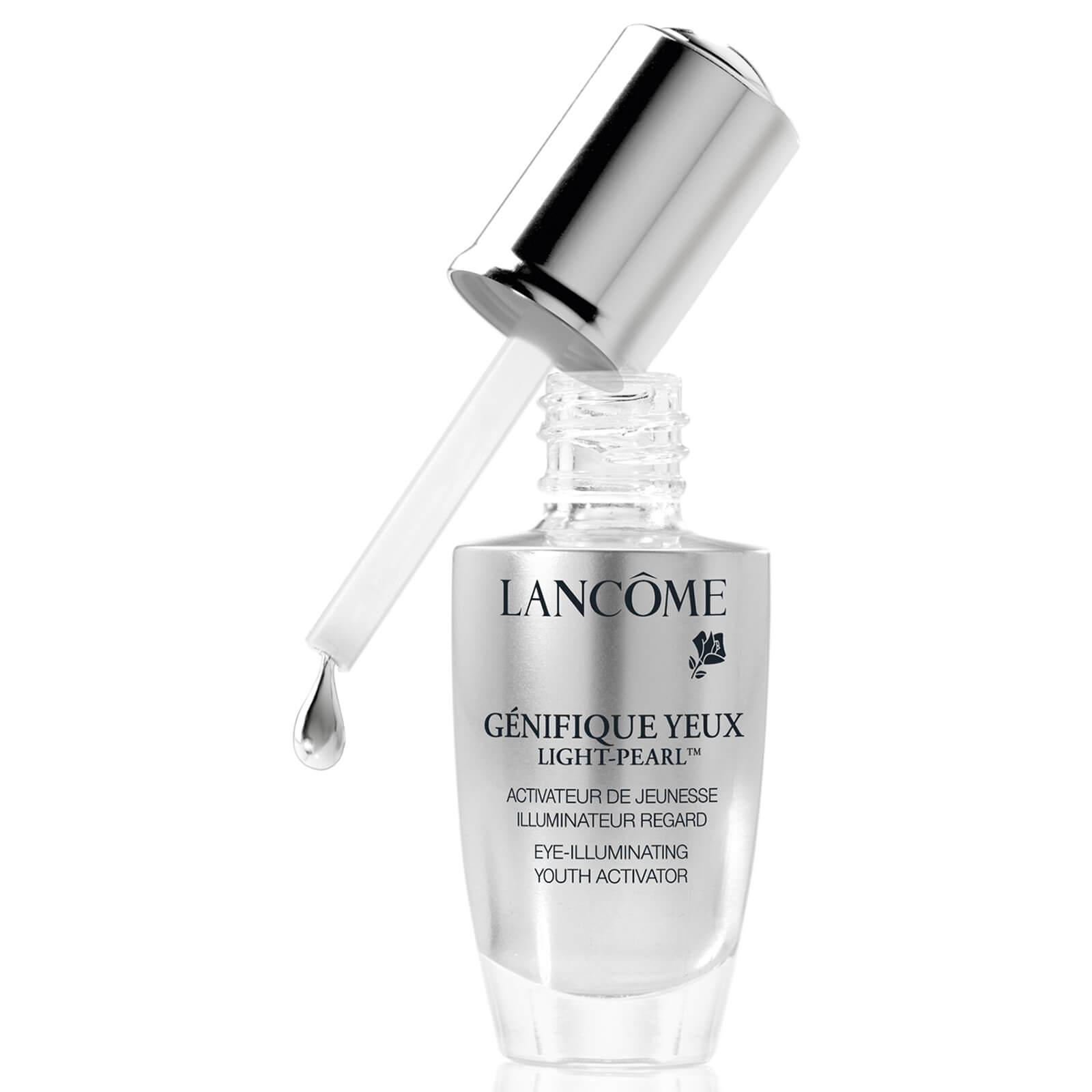 Lancôme Advanced Génifique Eye Serum