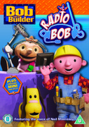 Bob The Builder - Radio Bob