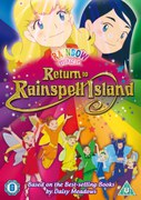 Rainbow Magic - Return To Rainspell Island