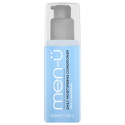 men-ü Daily Moisturising Conditioner (Feuchtigkeit) 100ml