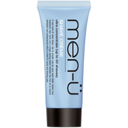 men-ü Buddy Shave Crème Tube (15ml)