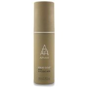 Alpha-H Liquid Gold 100ml