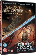 Dead Space Movie: Double Pack
